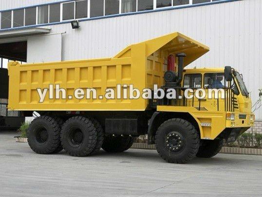 Mining Dump Mining Dump Truck For Sale