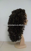 AAA hot sale african american lace fronts