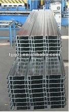 composite deck YXB48-200-600