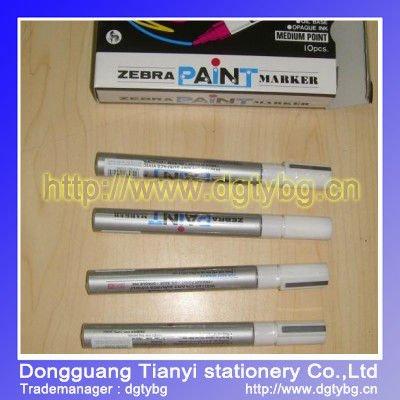 Краска ручка скреста для удаления ремонт автомобилей