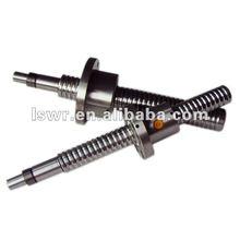 high Dm-N value precision ball screw assembly