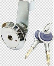 Safe Lock Safe Security