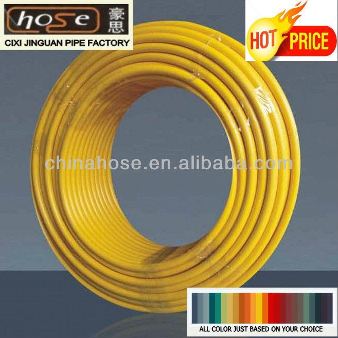 Hose - Buy Flexible Natural Gas Hose Pipe,Flexible Natural Gas Hose