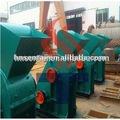 Fotos de buena oferta zn/estaño/hierro/cu de minas trituradora de martillos