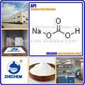 Bicarbonato de sodio 99% 144-55-8
