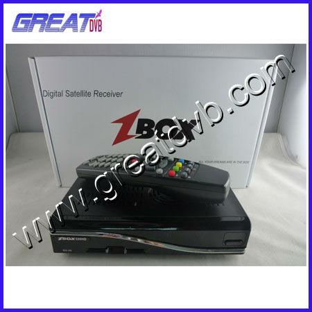 ... digital azbox dvb-s2 500hd con buena calidad y precio en la acción