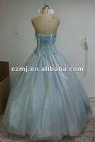 ball gown patterns quinceanera ball gowns junior ball gown