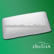 hotel standard latex pillow