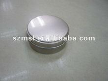2oz Travel Candle Tin