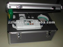 Hot Sale BLX-8 Dental Portable X-Ray CE Approved(LK-C26)