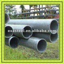 ASTM A53 GR.B Carbon Steel Pipe 1/2''-24'' Dia.