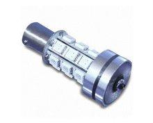 car LED lighting 1156 18 SMD+1W Turn light
