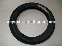 tires 16x2.125