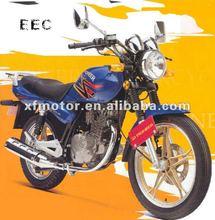 200cc racing motorbike eec3