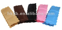 IP-200 cooling mat,cooling cushion,cooling bed