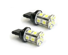 3157 bulb T25 16 smd 5050 car led brake light