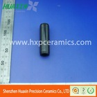 Zirconia zro2 ceramic rods