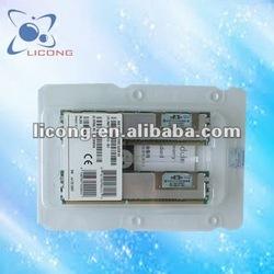 ram stick 397411-B21 /2G(2X1G)/DDR2 server ram for hp