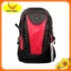 hot sale Travel design trolley bag
