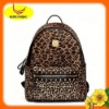 hot sale promotion ladies Travel bags