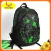 hot sale promotion cool Travel bag
