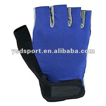 2012 Boaters Paddling Gloves