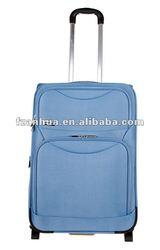 travel trolley bag in guangzhou
