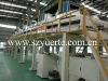 Bopp Comma Roller Coating Machine(packing machine)