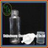 20ml pet cosmetic bottle