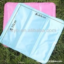 IP-206 summer cooling car seat cushion,ice mat,cool pad