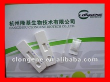 Medical Diagnostic Test Kit-- Drug Urine Rapid Test Kit