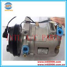 CR14 ac compressor for Subaru Forester / Impreza 2.5L 1998>2001 73111AC070 73111FA133 73111-AC070 73111-FA13300 CO 10236C