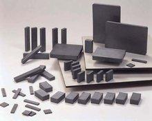 Strong Block Ferrite Magnet/Magnets/Ferrite magnets
