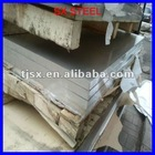 high quality 3xxx aluminum plate
