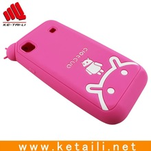 2012 hot selling phone accessories for Samsung 9003