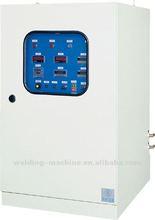 2~15V 3000A DC power supply