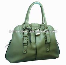 Wholesale handbags beauty handcraft