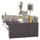 Lab. TSE-30 Co-rotating Twin-screw Compounding Laboratory extruder