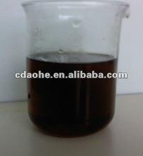Liquid Organic Foliar Fertilizer Multiminerals Amino Acids Chelate