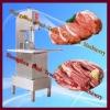 Hot Selling Bone Sawing Machine