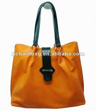wholesale simple fashion handbags shoulder bags