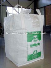 high quality 1ton jumbo big bag