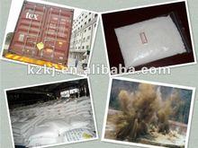 34% Ammonium Nitrate for Opencast Mining