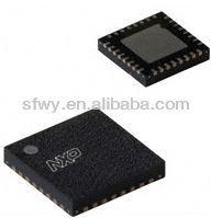 NXP Semiconductors - LPC1113FHN33/301