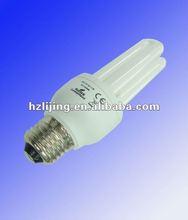solar light bulb 12V 24V 36V 5W~25W CE ROHS