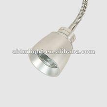 1W jewelry led lighting