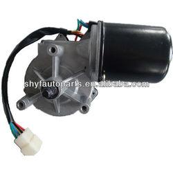 New Products 60W Windshield Wiper Isuzu Truck Wiper Motor