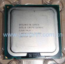 Intel Core 2 Extreme QX9650/12M/3.00/1333/SLAN3/SLAWN