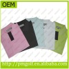 High Quality Soft Golf Dry Fit Sports Clothing