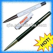 low parker pen prices